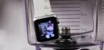 Apple Watch решили проверить блендером (видео)