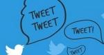 Twitter запустил новую вкладку «На связи»
