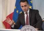 Via il Bollo auto: вице-премьер Ди Майо предлагает отменить автомобильный налог в Италии