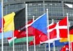 Европейский рынок: всплеск в июне, красное полугодие