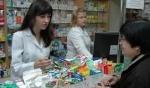 В аптеках Москвы появятся пункты обмена шприцев
