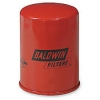 Baldwin гидравлические фильтры