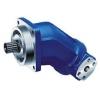 Bosch rexroth гидравлический двигатель