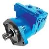 Eaton гидравлический двигатель