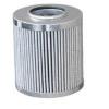 Fairey arlon гидравлические фильтр