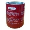 Hydac маслоохладитель