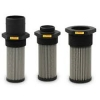 Ikron гидравлические фильтры