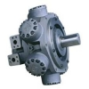 Kyb гидравлический двигатель