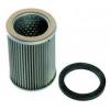 Massey гидравлические фильтры