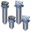 Mp filtri гидравлические фильтры