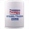Purolator гидравлические фильтры