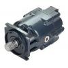 Sauer danfoss гидравлический двигатель