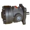 Yanmar гидравлический двигатель
