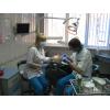 Порцеляна Черкассы,   стоматология Черкассы,   лечение зубов Черкассы