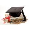 Дипломные,  Курсовые,  Магистерские,  Отчеты по практике