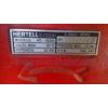 """Продам б/у вакуумный насос """"HERTELL"""" KD-10000 (в отличном состоянии) ."""