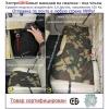 ЭлектроШОКовое оборудование для ТАКСИ