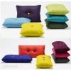 Декоративные подушки от производителя.  Чехлы на подушки