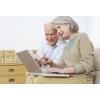 Обучение работе на компьютере пенсионеров в Гомеле