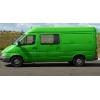 Грузоперевозки по РБ ,     грузовое такси,     перевозки микроавтобуcом