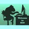 Ищу работу – органическое продвижение сайта