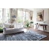Итальянские ковры и ковровые покрытия