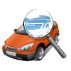 Комплексная проверка авто при покупке (Беларусь)