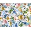Срочное деньги для личного/бизнес-потребностей?   Мы можем помочь с кредитом сегодня!