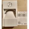 Ломтерезка  Bosch  Mas 6208