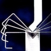 Металлообработка (лазерная резка,   гибка,   сварка,   покраска)