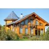 Окна ПВХ (профиль Аtec и KBE)  .   Элитные деревянные окна (дуб,   лисвенница)