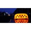 Работа на личном авто в YANDEX-TAXI/ UBER