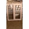 Самые низкие цены на окна и двери из ПВХ!   Антикризисная цена для Беларуси!