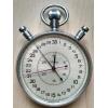 Сплит-секундомер спортивный механический Слава