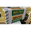 Утеплитель Белтеп Лайт экстра в плитах (для кровли,   стен,   перегородок и т.  д.  )