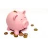 кредитные предложения доступны в течение 24 часов