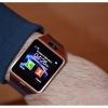 Новые умные часы DZ09 Доставка бесплатная