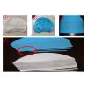 Оборудование для производства одноразовых шапочек для врачей.