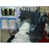 оборудование для рубки стекловОлокна