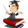 Оперативная помощь с выполнением студенческих работ любой сложности