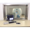 Позитронно-эмиссионная томография ПЭТ-КТ (PET-CT)