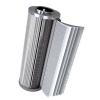 Продам Argo Hytos Гидравлические фильтры