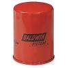 Продам Baldwin Гидравлические фильтры