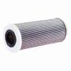 Продам Fluitek Гидравлические фильтры