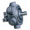 Продам KYB Гидравлический двигатель