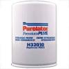 Продам Purolator Гидравлические фильтры