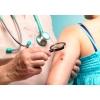 Рак кожи и меланома