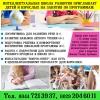 Интеллектуальная школа развития в г.   Речица приглашает детей и взрослых на занятия