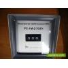 регистраторы срабатывания опн JCQF-C1 10/800 и РС-1М-2УХЛ1