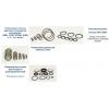 Рекомплекты для ротаторов и распределителей и кольца